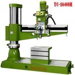 Máy khoan cần 50mm TC-1600H Tailift Đài Loan
