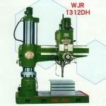 Máy khoan cần cở lớn WJR-1312DH