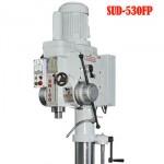 Máy khoan đứng 12 tốc độ SUD-530FP