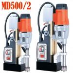 Máy khoan từ AGP MD500