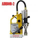 Máy khoan từ dùng hơi AIRBOR-2