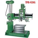 Máy khoan cần 2Hp 32mm TPR-820A