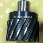 Mũi khoan từ D48 - D64 Powerbor UK