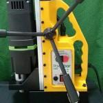 Máy khoan từ Powerbor PB45