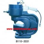 Đầu đột B110-2031