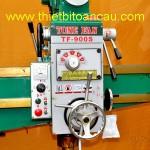 Máy khoan cần Tone Fan TF-900S