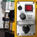Máy khoan từ Powerbor PB32